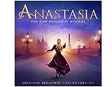 Sanwooden Anastasia Albumcover Poster und Drucke Wandkunst