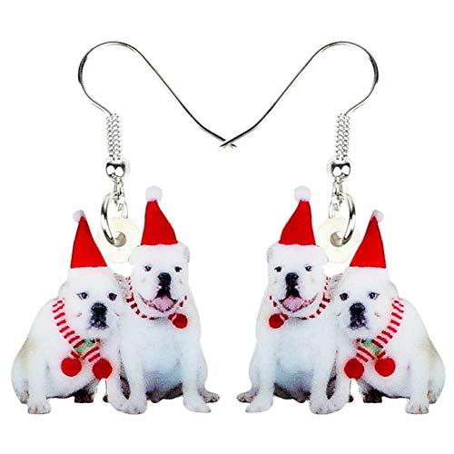 - Hund Kostüme Für Weihnachten