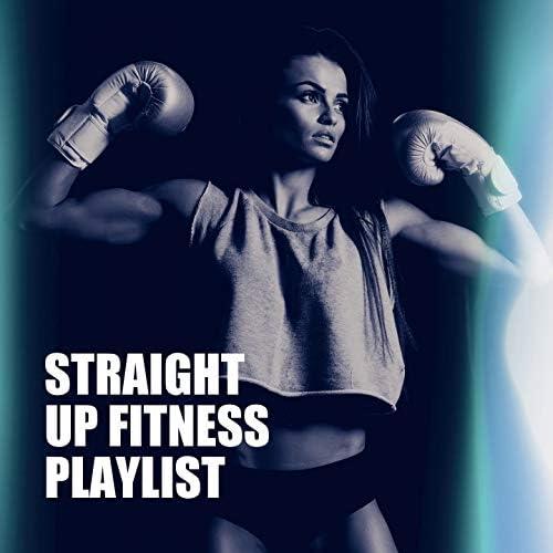Workout Rendez-Vous, Cardio Workout, CardioMixes Fitness