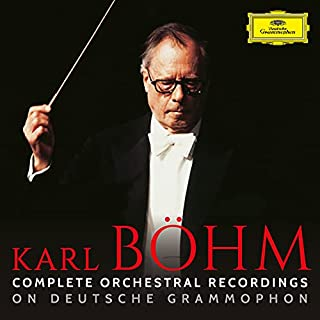 Karl Bhm: Complete Orchestral Music by Karl Bhm (B0979P5RSQ) | Amazon price tracker / tracking, Amazon price history charts, Amazon price watches, Amazon price drop alerts