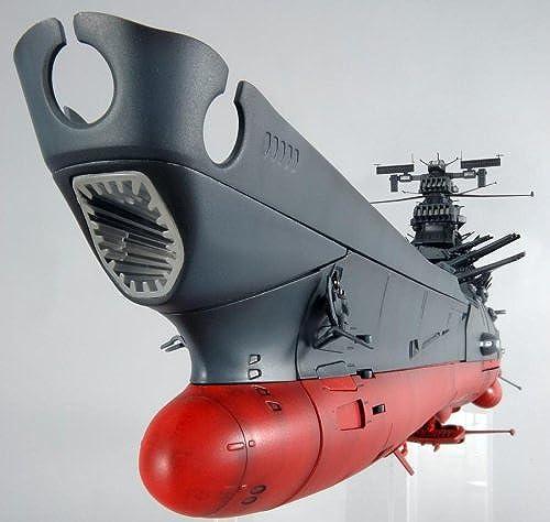 1 350 Space Battleship YAMATO