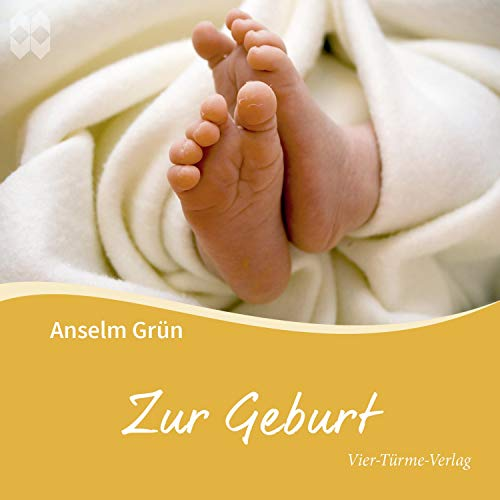 Zur Geburt cover art