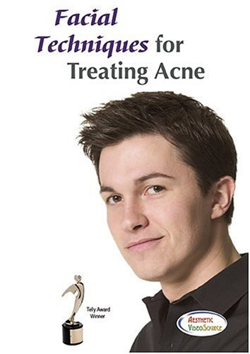 Facial Techniques For Treating Acne…