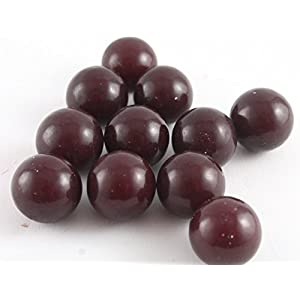 aniseed balls classic retro sweets packed by jkrtrading.com Aniseed Balls Classic Retro Sweets Packed by JKRTrading.com 41PJLQpygdL