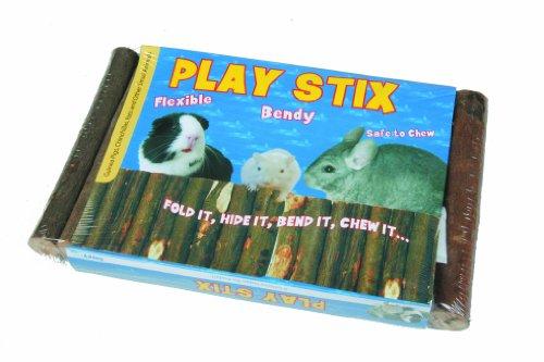 Happypet Playstix Medium 27 cm