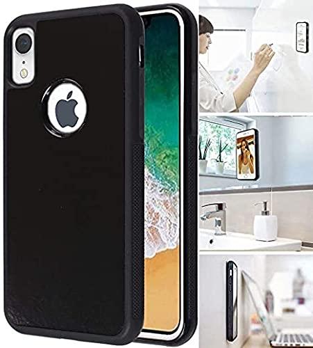 Case Antigravidade Capinha Gravicase Br iPhone XR - Encostou Grudou