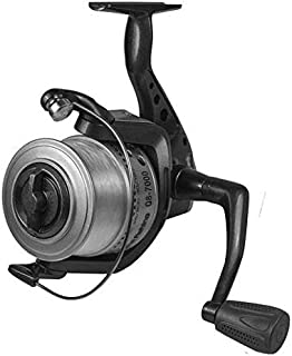 Fishtech 7000 Surf Spinning Reel with Line