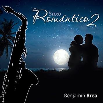 Saxo Romántico 2