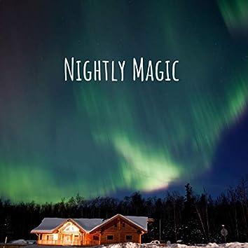 Nightly Magic