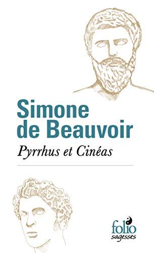 Pyrrhus et Cinéas (French Edition)