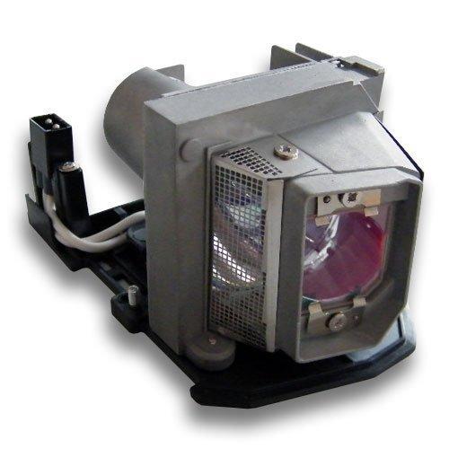 MX806ST ex728est MX818ST mx806pst periande 5J.J9/A05.001/l/ámpara de proyector con carcasa para BENQ dx806st DX818ST DX819ST EX928 MX819ST ts819st Proyector