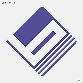 Bliss Music, Vol.23
