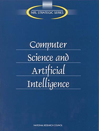 Computer Science and Artificial Intelligence (English Edition)