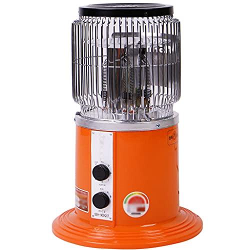 calefactor infrarrojos baño fabricante SHENXINCI