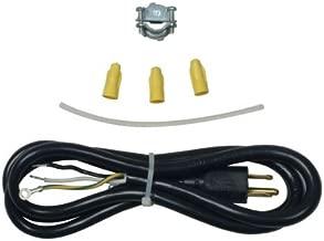 4317824 Whirlpool Dishwasher Power Cord Kit, Model: 4317824, Hardware Store