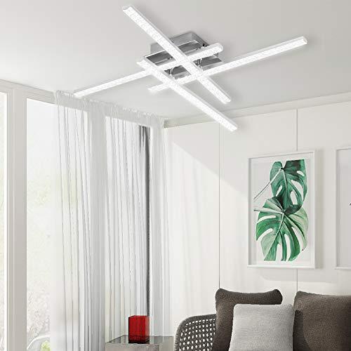 Lámparas de Techo Modernas de Diseño Marca ALLOMN