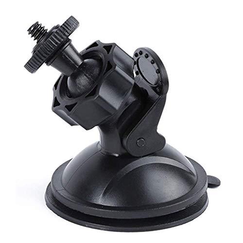 Saugnapfhalterung Für Die Windschutzscheibe Für Die Mobius Action Cam Autoschlüsselkamera