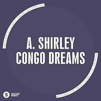 Congo Dreams