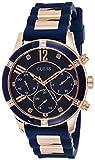 Guess W1234L4 Reloj de Damas