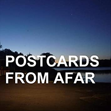 Postcards from Afar