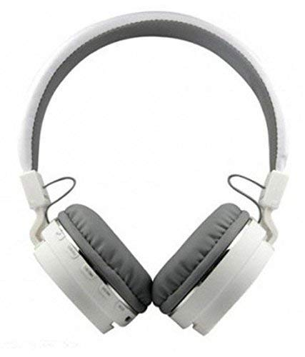 Alment SH-12 Wireless Bluetooth Headphone