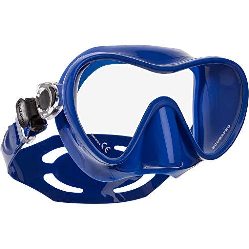 Scubapro Trinidad Diving Mask