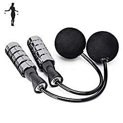 professional APLUGTEK rope, fitness training rope, battery rope …