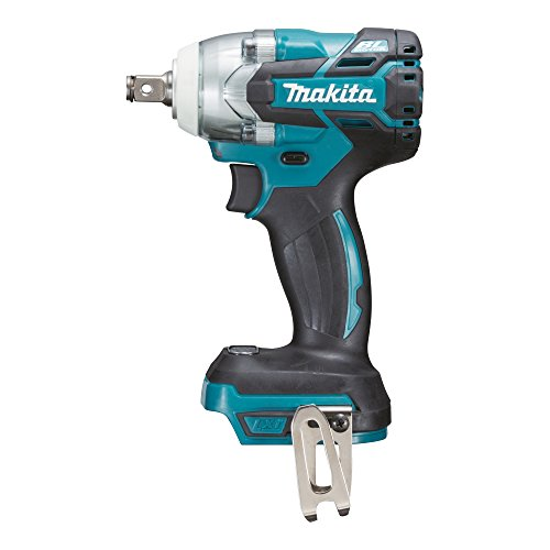 Makita M Set: