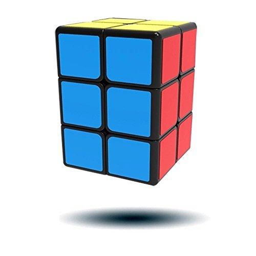 Level25 Cubo 2x2x3 cuboide Velocidad speedcube