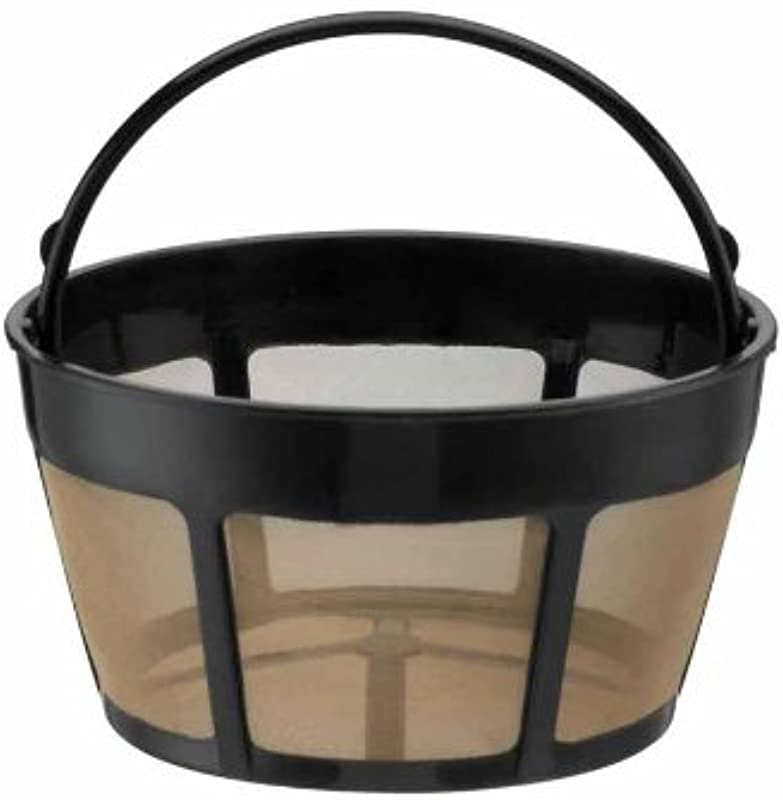 Cuisinart GTF B Gold Tone Coffee Filter