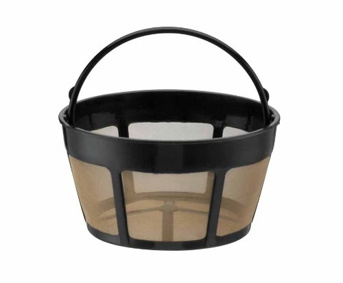 Cuisinart GTF-B Gold Tone Coffee Filter