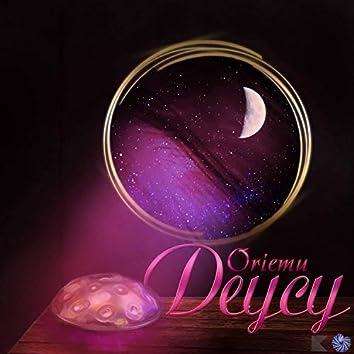 Deycy