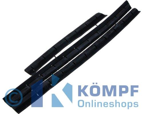 Oase Dichtung BIOsys Skimmer (10454)