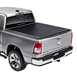 Gator ETX Soft Roll Up Cover for RAM 1500