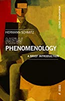 New Phenomenology: A Brief Introduction (Atmospheric Spaces)