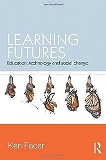 Best bluegrass educational technologies Reviews