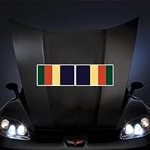 USCG Bicentennial Unit Commendation Ribbon 20