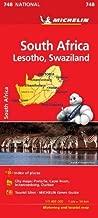 Best africa map bookshelf Reviews