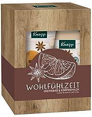 Kneipp Geschenkverpakking feel-good tijd