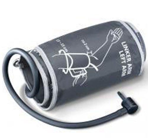 Beurer BM 19/BM 35 - Manguito estándar para tensiómetro de brazo