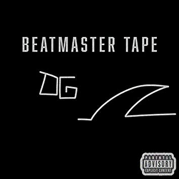 Beatmaster Tape One
