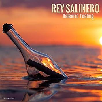 Balearic Feeling