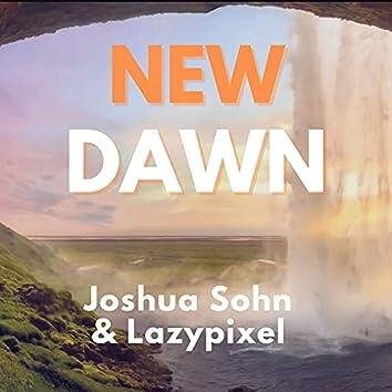 New Dawn (feat. Lazypixel)
