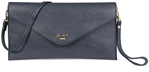 Pochette e Clutch Big Handbag Shop