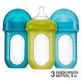 Boon Bottle Warmers - Best Reviews Guide