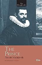 The Originals The Prince