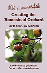 Selecting Fruit Trees For Your Homestead