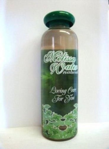 100% naturreines Melissenwasser/Gesichtswasser/Aromatherapie - 330 ml