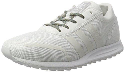 adidas Los Angeles Scarpa white/grey