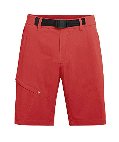 Gonso Arico Shorts voor heren